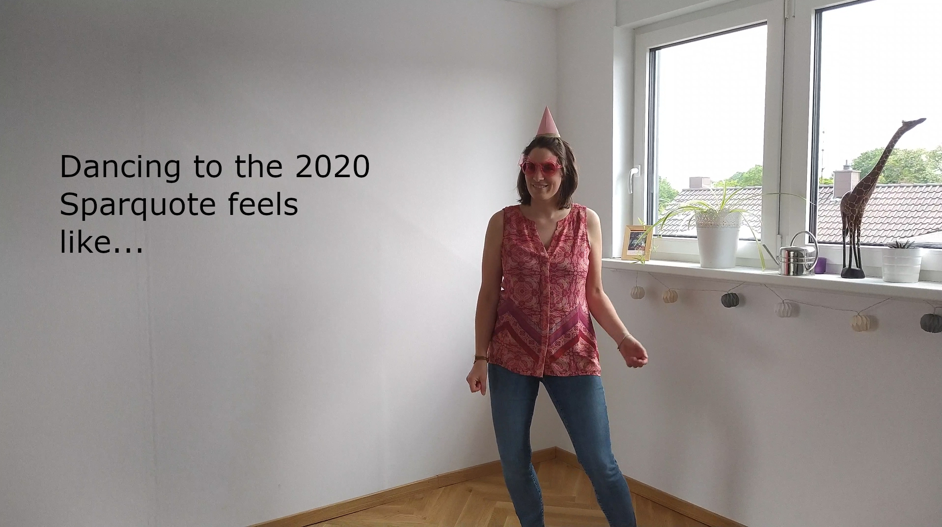 Headerbild Sparsumme 2020
